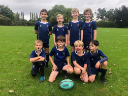 RUGBY UNION Boys-U9B 2019/20