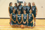 BASKETBALLGirls-U18A2017/18