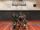 BASKETBALLBoys-U14A2017/18