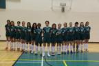 FOOTBALLGirls-U18B2017/18
