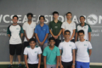 TENNISBoys-U18B2017/18