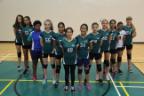 VOLLEYBALLGirls-U18C2017/18