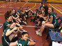 VOLLEYBALLDragons Volleyball Club2017/18