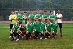 FOOTBALLFootball Boys 16U2018/19
