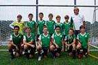 FOOTBALLFootball Boys 12U2018/19
