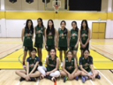 BASKETBALL Girls-U15A 2020/21
