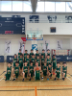 BASKETBALL Boys-U11 Green 2020/21