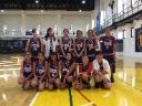 BASKETBALLGirls-U13A2018/19