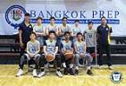 BASKETBALLBoys Junior Varsity2018/19