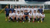 FOOTBALL SEVENSBoys-U18B2019/20