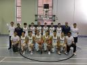 BASKETBALLBoys-U18A2019/20