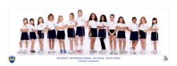 CHEERLEADINGGirls-U11A2020/21