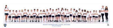 ATHLETICSGirls-U10A2020/21
