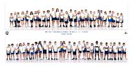 SWIMMINGGirls-U11A2020/21