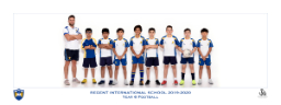 FOOTBALLBoys-U11A2020/21