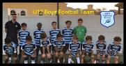 FOOTBALLBoys-U12A2018/19